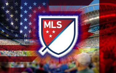 Quanto ganha um jogador na Major League Soccer (MLS)?