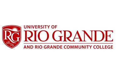 Conheça a University of Rio Grande, atual campeã nacional de futebol masculino na liga NAIA