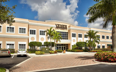 Conheça a Keiser University, universidade da Flórida que sedia o campeonato Nacional Universitário da NAIA.