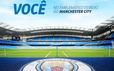 Next Academy leva atletas para estudar e jogar futebol na Inglaterra
