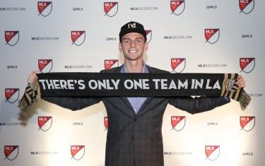 Por que jogar a PDL te deixará mais perto da MLS