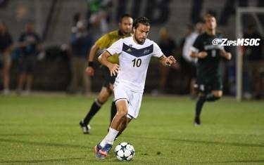 MLS Combine: a grande oportunidade para chegar à MLS